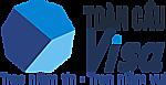 logo-tcvs