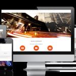 Dịch vụ SEO Website