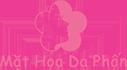 mhdp-logo
