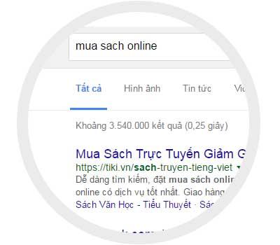 Dịch Vụ SEO Dài Hạn Cho Doanh Nghiệp SME
