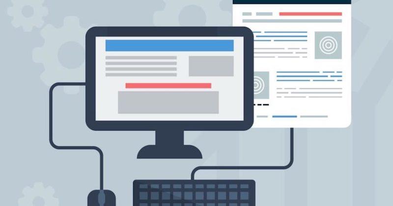 Nếu website của bạn là website mới, thì để lên TOP là một quá trình tương đối mất sức