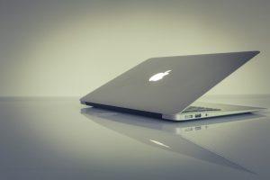 Dòng safari của Apple không hỗ trợ định dạng WebP