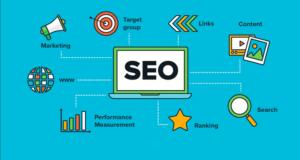 Tối ưu website chuẩn SEO tuy mất thời gian và công sức nhưng hiệu quả lâu dài.