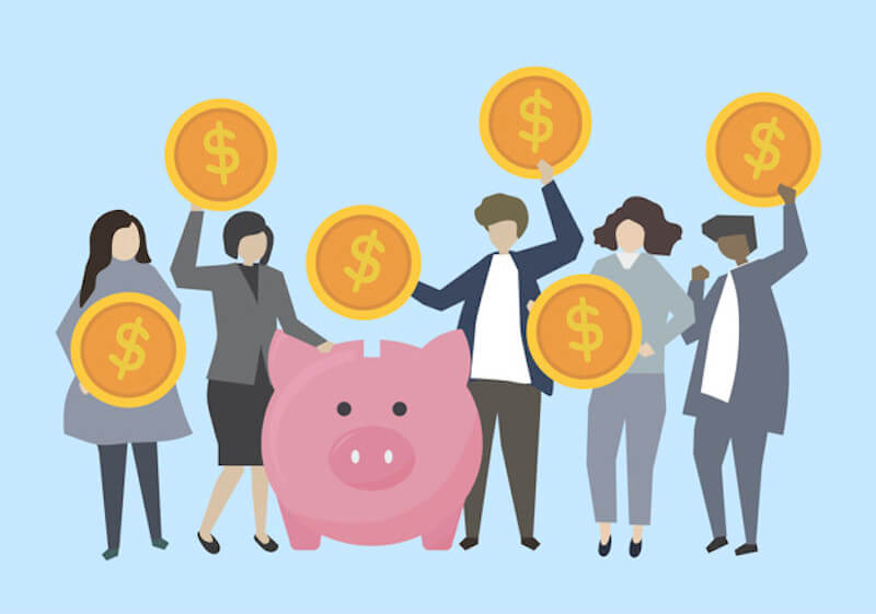 Đầu tư vào SEO là chiến lược đầu tư khôn ngoan và tiết kiệm
