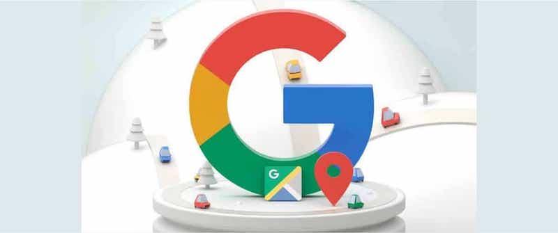 Google ngày càng thông minh với sự hỗ trợ đắc lực từ công nghệ Ai
