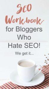 Làm dịch vụ SEO tổng thể phải biết cách tối ưu WordPress