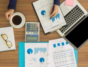 Plugin SEO Writing Assistant là công cụ hỗ trợ tối ưu website WordPress hiệu quả