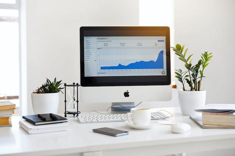 SEO marketing là một trong những cách tăng traffic bền vững nhất