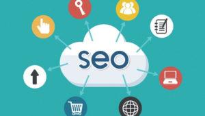 Seo tổng thể giúp tăng nhanh lượng truy cập có khả năng chuyển đổi hiệu quả cho website