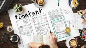 Viết content SEO cần một quy trình bày bản và kỹ năng viết tương đối vững chắc SEO là gì?