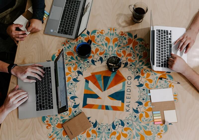 Công ty chuyên cung cấp dịch vụ SEO chuyên nghiệp cần đảm bảo những tiêu chí nào?