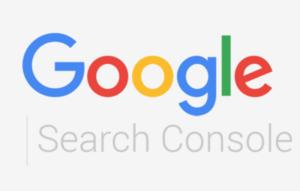 """Google Search Console cùng với Analytics và Keyword Planner chính là bộ 3 công cụ không thể thiếu dành cho """"dân SEO"""""""