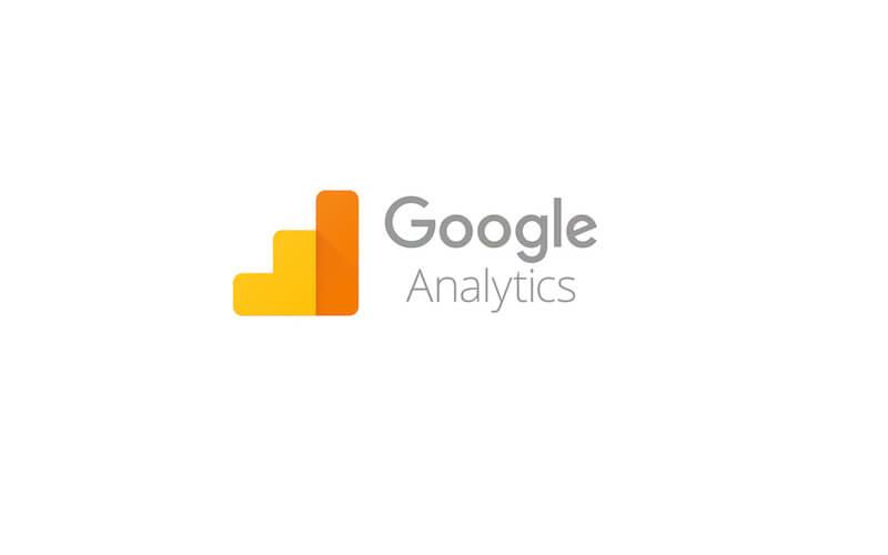 Nếu muốn hiểu rõ hành vi của người dùng trên website, công cụ Google Analytics là dành cho bạn!