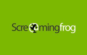 Screaming Frog hỗ trợ khá nhiều cho công việc SEO hay thậm chí là content