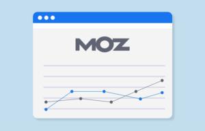 SEO Moz là một trong những phần mềm SEO được yêu thích nhất hiện nay