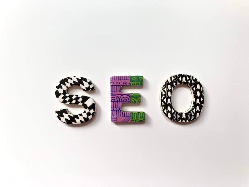 Tối ưu hình ảnh là giải pháp SEO cho các doanh nghiệp hiện nay