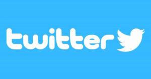 """Twitter đang là """"mảnh đất màu mỡ"""" để các SEOer """"chinh chiến""""!"""