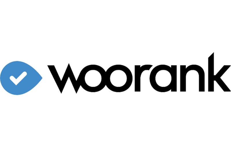 Woorank là công cụ nổi tiếng trong việc đánh giá độ chuẩn SEO của website