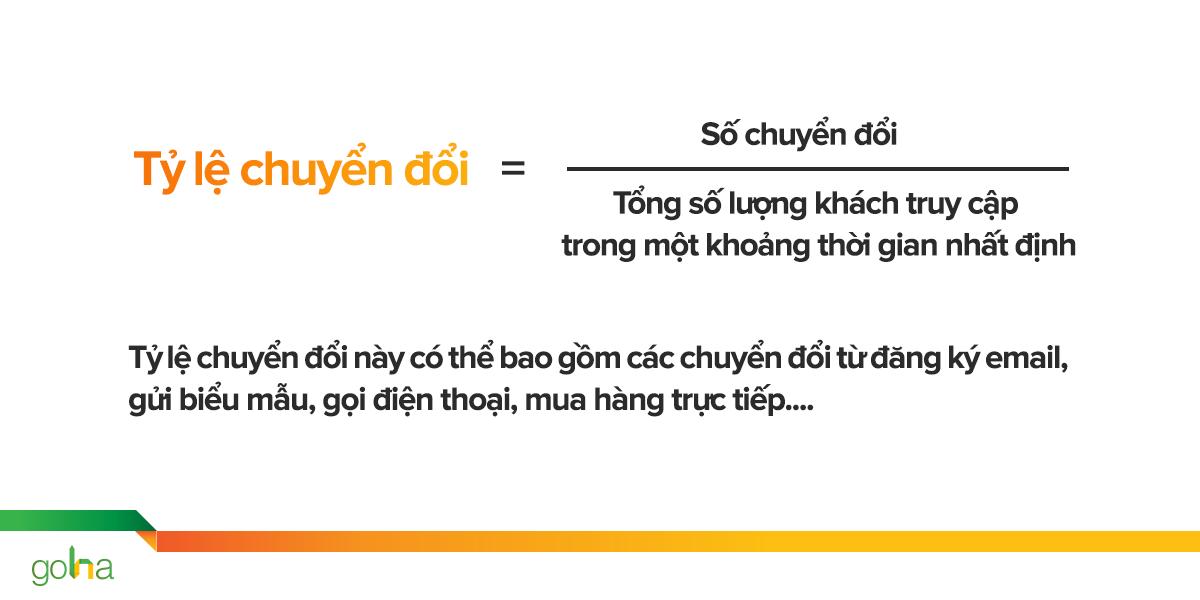 49 KPI SEO mà các chuyên gia SEO nói rằng bạn nên theo dõi