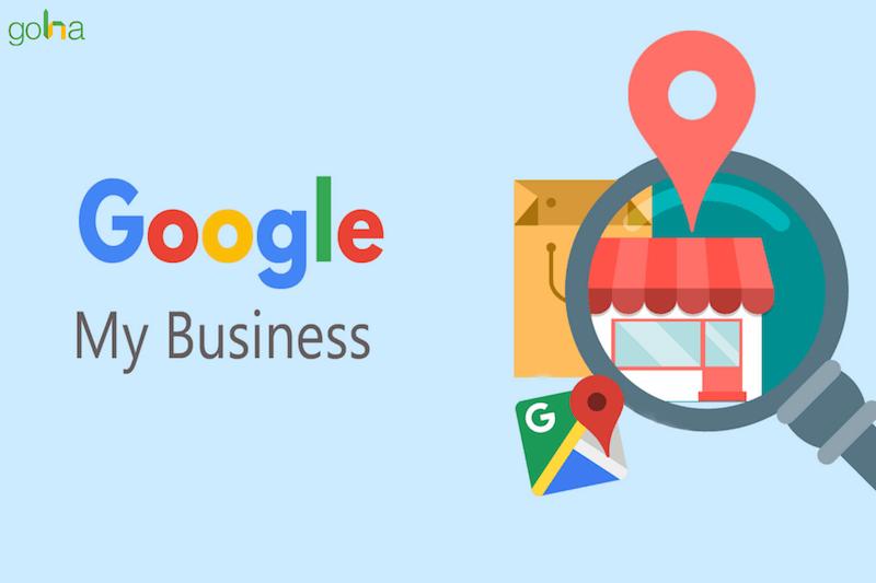 Nhiều gói dịch vụ SEO tổng thể hiện nay đều bổ sung Google My Business