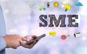 SMEs khi làm SEO thường gặp vấn đề về nguồn nhân lực và tài nguyên