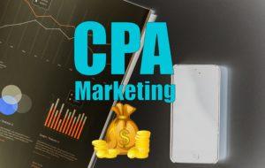 Theo dõi CPA đảm bảo rằng bạn sẽ không chi nhiều hơn cho việc bán và tạo ra sản phẩm thay vì thực sự kiếm tiền từ sản phẩm