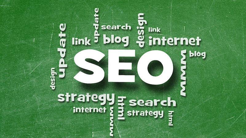 Có nên thuê agency làm dịch vụ SEO để đào tạo SEO internal?