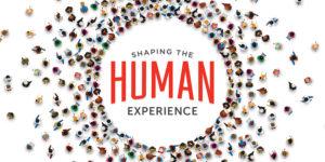 Nếu ngày xưa các doanh nghiệp thường tập trung vào trải nghiệm khách hàng (Customer Experience) thì hiện nay, trải nghiệm con người (Human Experience) mới là xu hướng marketing của năm 2020. Các giải pháp SEO, các chiến lược content,... cũng vì thế mà thay đổi. Doanh nghiệp của bạn đã bắt sóng được trào lưu này?