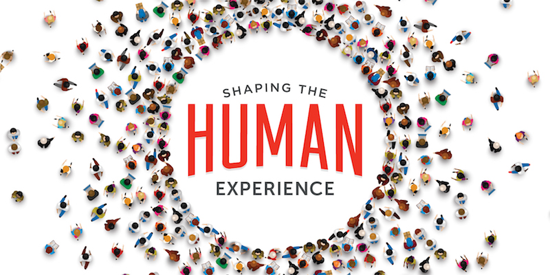 Human experience - xu hướng marketing doanh nghiệp cần đẩy mạnh năm 2020