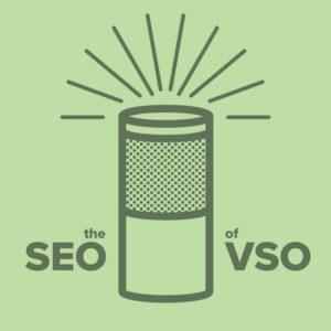 Kết hợp SEO và VSO sẽ mang về hiệu quả khả thi cho các chiến dịch marketing của doanh nghiệp