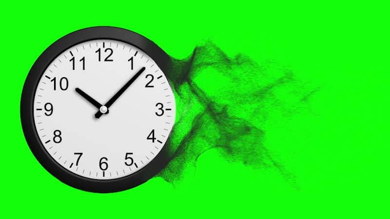 Khi chọn agency làm SEO, doanh nghiệp thường mất nhiều thời gian trong việc truyền đạt & nắm bắt thông tin