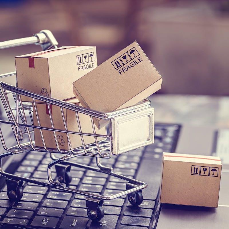 Không nên chỉ tập trung vào hành vi mua sắm mà nên nắm rõ nguyên tắc áp dụng Human Experience
