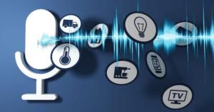 Làm sao để nắm bắt bài toán Voice Search Optimization?