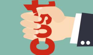 Ngân sách doanh nghiệp ảnh hưởng đến các gói dịch vụ SEO