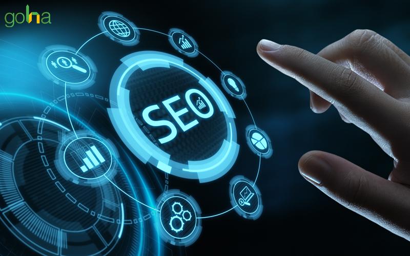 Tối ưu website sẽ giúp công việc SEO được dễ dàng và hiệu quả