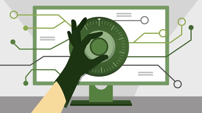 Goha sẽ cùng bạn phân tích hành vi tìm kiếm của khách hàng