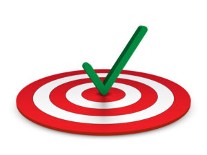 Mục tiêu của doanh nghiệp khi làm SEO là gì?