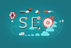 Thuê agency cung cấp dịch vụ SEO, doanh nghiệp cần biết gì?