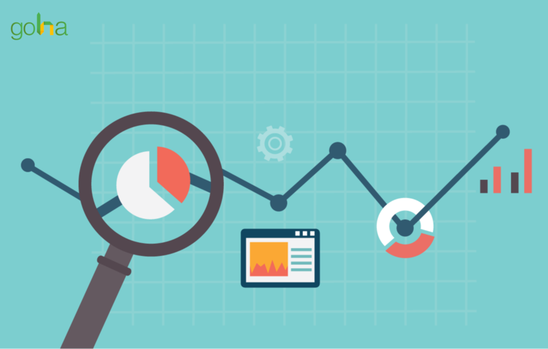 Các công ty cung cấp dịch vụ SEO Google thường làm thế nào để cải thiện traffic cho website?