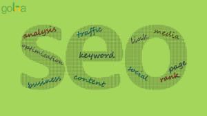Hiểu được SEO Onpage là gì giúp bạn dễ dàng tối ưu SEO website hiệu quả