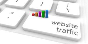 Làm sao để tăng 100,000 traffic cho website?
