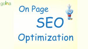 Thuật toán của Google thay đổi thường xuyên khiến bạn phải tối ưu website liên tục