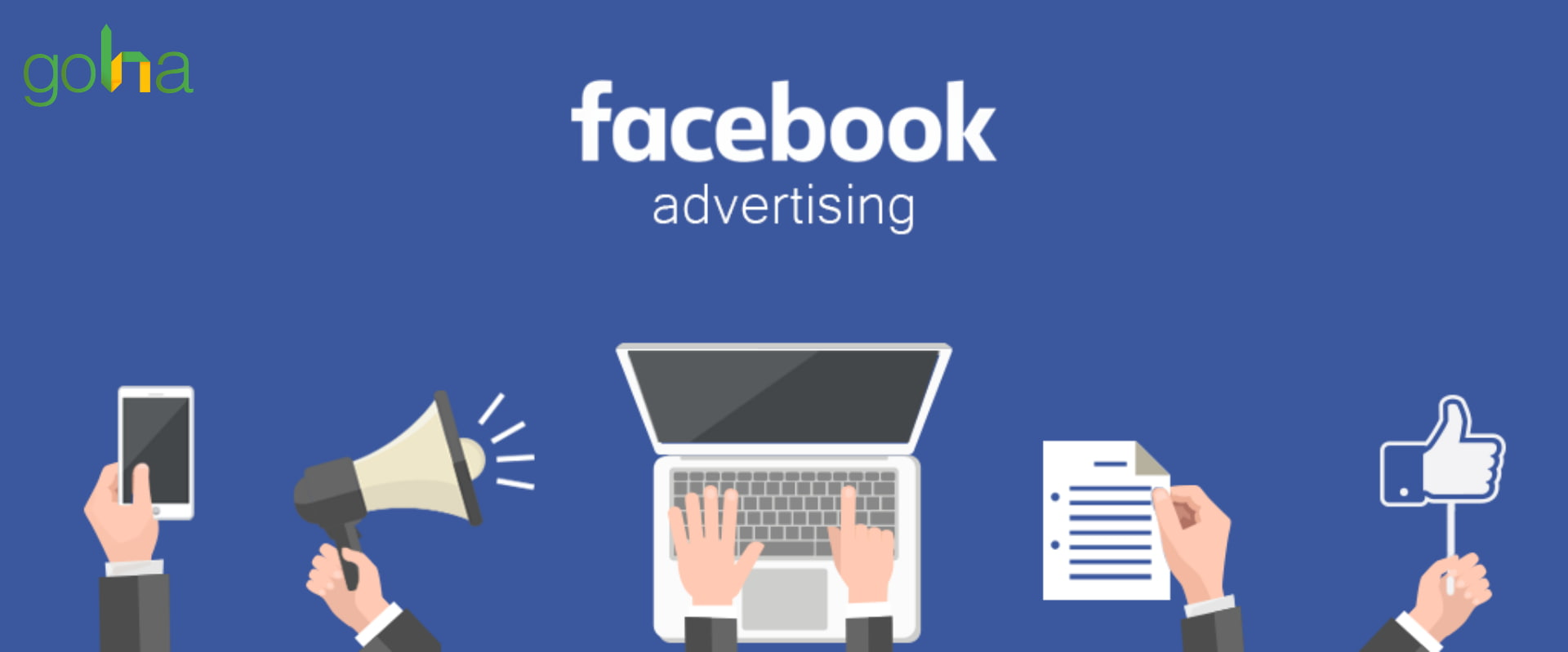 facebook-dang-la-nen-tang-mang-xa-hoi-lon-nhat-hien-nay
