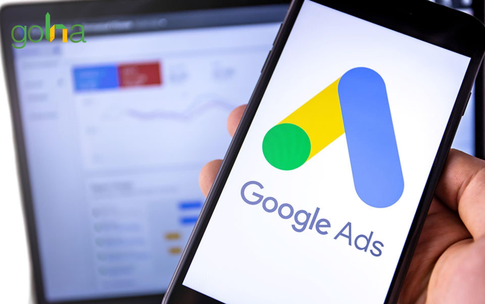 google-ads-phu-hop-de-marketing-cho-doanh-nghiep-tap-trung-mo-rong-mang-b2b