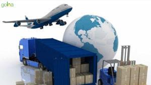 marketing-nganh-logistics-tap-trung-tiep-thi-ca-hai-nhom-khach-hang