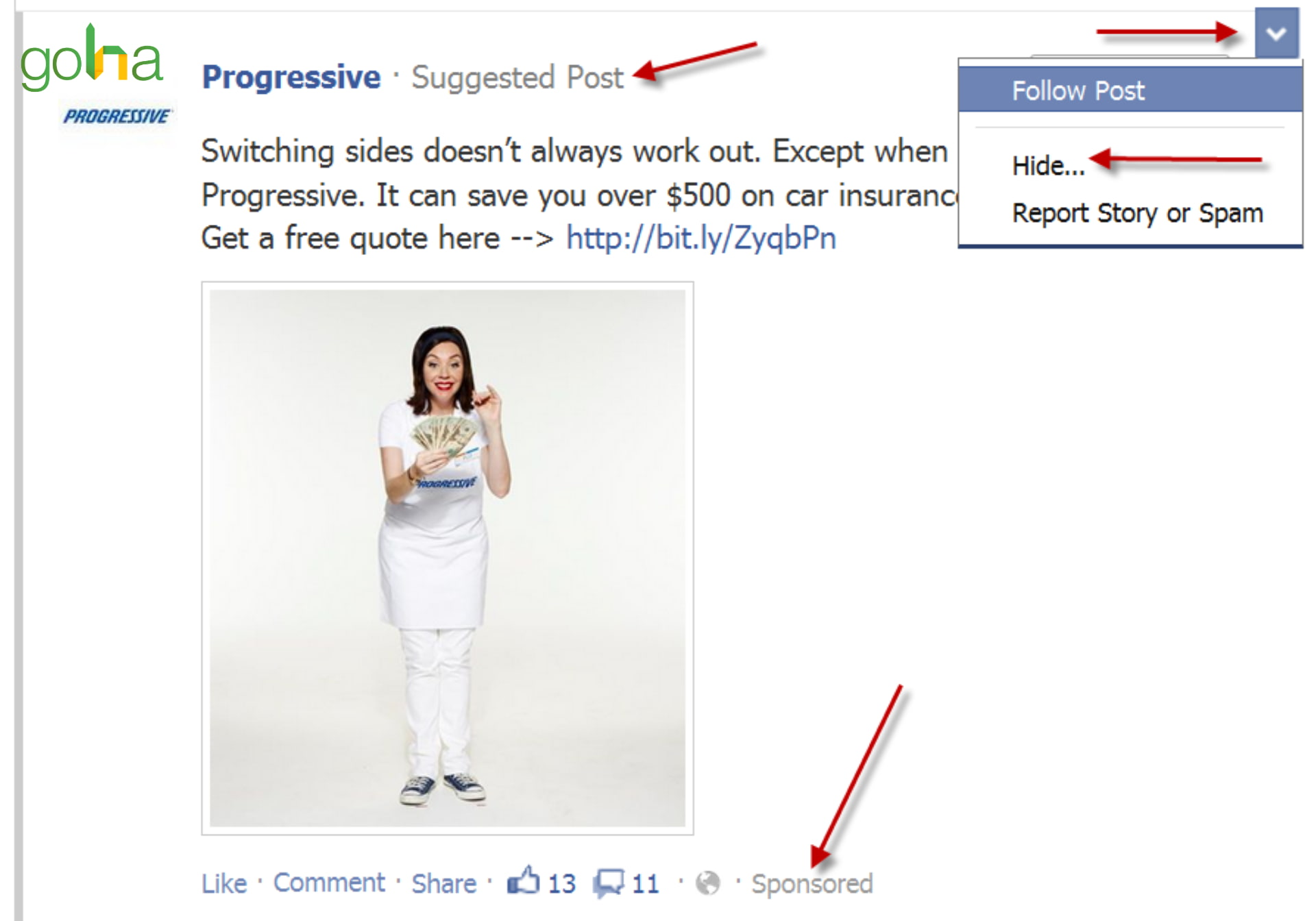 suggested-post-la-mot-dang-facebook-ads-vo-cung-pho-bien