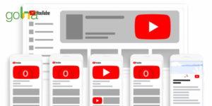 video-discovery-ads-co-the-hien-thi-tai-trang-chu-cua-you-tube