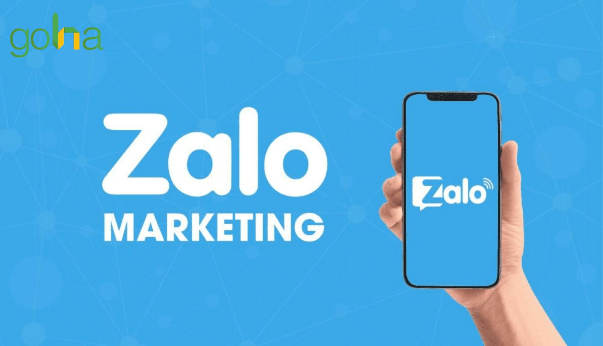 zalo-official-account-cung-la-mot-phuong-phap-marketing-nha-khoa