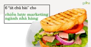 hau-dai-dich-cac-nha-hang-bat-dau-thuc-hien-hang-loat-chien-dich-marketing
