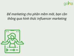 influencer-marketing-la-hinh-thuc-truyen-thong-duoc-nhieu-don-vi-ap-dung